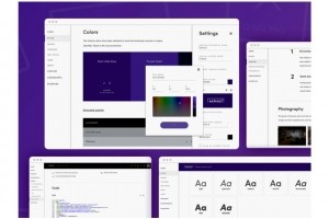 Lucid optimise le workflow entre concepteurs et développeurs