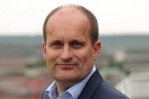 Lidl arrête son projet eLWIS basé sur SAP HANA