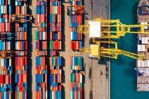 94 entreprises sur la plate-forme d'expédition blockchain d'IBM et Maersk