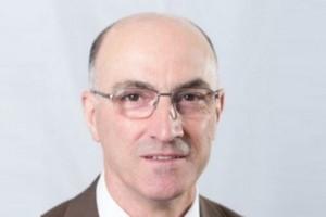 FM Logistic s'appuie sur LumApps pour son digital workplace
