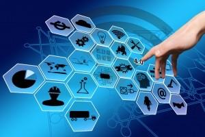 Scandit a levé 30 M$ pour simplifier la connexion des objets IoT