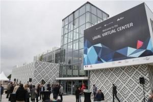 Laval accueille l'Université d'été du Très haut débit les 19 et 20 septembre