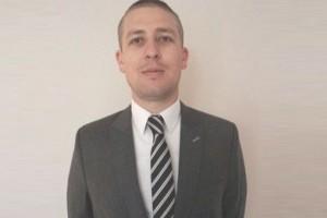 Révolution numérique chez MADP Assurances avec des offres 100% online