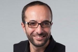 BPCE suit les performances de ses applications avec AppDynamics