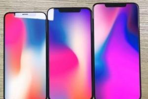 Les prochains iPhone sans doute annoncés le 12 septembre