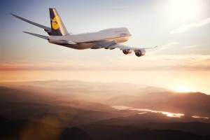 Lufthansa étend sa stratégie d'API ouvertes