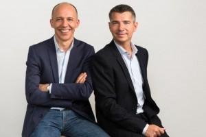 RegionsJob se rebaptise HelloWork pour conquérir l'Europe
