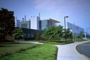 Micron va investir 3 Md$ sur 10 ans dans ses usines de Virginie