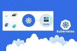 Google transfère le pilotage de Kubernetes à la CNCF