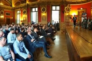IT Tour Lyon : Rendez-vous le 26 septembre 2018