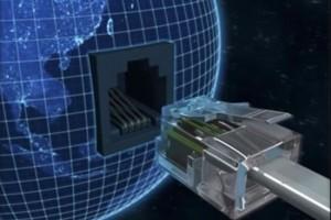 Internet peut-il s'effondrer ? Comment l'impensable pourrait arriver