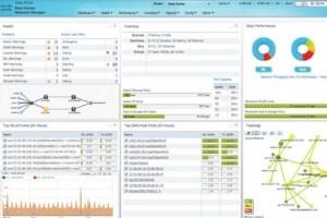 Cisco corrige une vulnérabilité dans Data Centre Network Manager