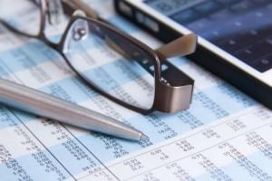Salaires 2018 : +2,7% pour les informaticiens selon Expectra