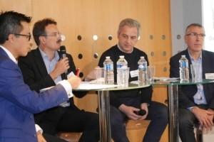 IT Tour 2018 : Zoom sur les 5 débats
