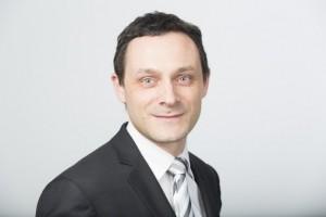 Gianmaria Perancin (USF): «Si le dialogue est parfois viril, il existe avec SAP»