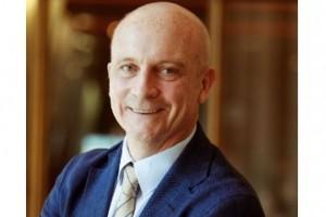Christian Pijoulat devient directeur SEMEA de LogPoint