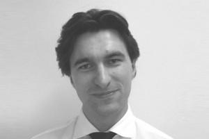 Arnaud Degorre à la tête de l'innovation IT de l'Insee