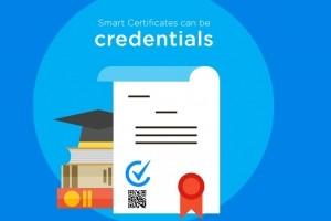 L'Université Côte d'Azur passe aux diplômes numériques
