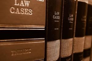 Accusé par Teradata, SAP demande à une cour californienne de rejeter la plainte