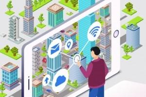 Un concours axé smart city pour les PME et TPE de l'Ouest