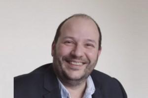 Frédéric Guénin prend la DSI de Neoma Business School