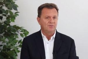 IT Tour 2018/Frédéric Rouaud (Devoteam G Cloud) : « On souhaite investir de plus en plus dans les régions »