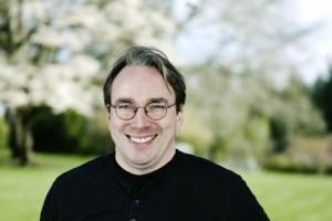 «Le développement de Linux confronté aux aléas matériels», selon Linus Torvalds
