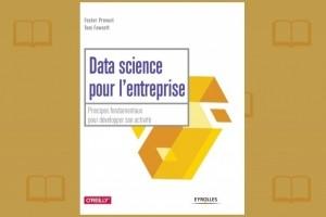 Mettre en pratique les data sciences