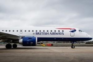 380 000 cartes de paiement piratées sur le site de British Airways