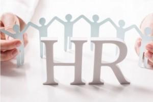 Trophées MediaRH : 2e appel à candidatures des start-ups de l'e-RH