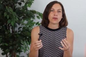 IT Tour 2018/Anne-Elisabeth Caillot (NetApp) : « Cela fait plus de 20 ans qu'on a des agences en région »