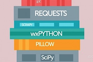 Python à la 3e place de l'indice Tiobe