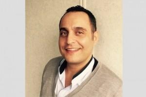 Acer entend renforcer ses ventes entreprises avec l'arrivée de Jacky Aboudaram