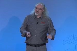 10 ans après : Comment Netflix a réalisé une migration cloud historique avec AWS