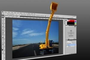 Réalité augmentée et virtuelle : Un impact business positif