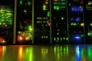 Le datacenter défini par logiciel à l'ère de l'agilité