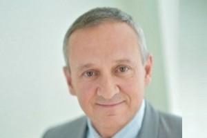 Luc Rondot  rejoint BNP Paribas au poste de DSI France pour la banque de détail