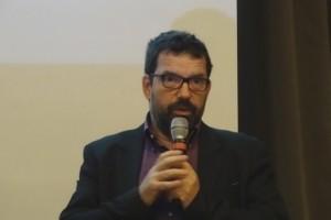 L'hyperconvergence fait son entrée à l'université catholique de Lyon