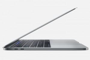 Une attaque cold boot expose les PC d'Apple, Dell et Lenovo