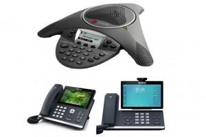 Hub One lance une offre nationale de téléphonie Centrex IP