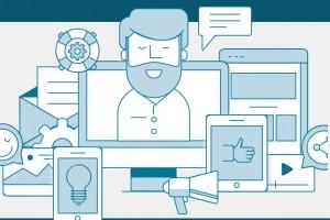 CloudBees facilite le déploiement de logiciels de bout en bout