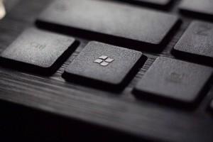 Microsoft veut gérer vos PC Windows 10 avec Managed Desktop