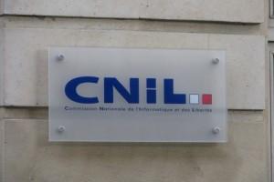 La CNIL sanctionne Assistance Centre d'Appels avec une amende de 10 000 euros