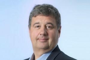 Olivier Heitz prend la DSI de Bouygues Telecom