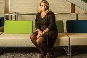 Cloud et formation des salariés pour réussir la transformation numérique chez Schneider