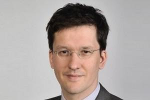 Bertrand Pailhes vient prendre en charge la coordination des projets IA en France