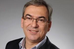 Isorg décroche 24 M€ pour commercialiser ses capteurs d'images