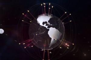L'espace, nouveau terrain de jeu des opérateurs IoT