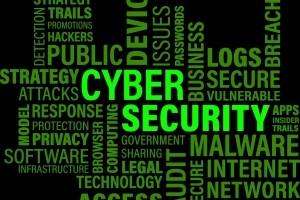 Dossier Cybersécurité : Faire face aux dernières menaces