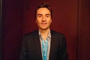 Un CRM Salesforce parmi les 4 chantiers de transformation numérique de Bouygues Immobilier
